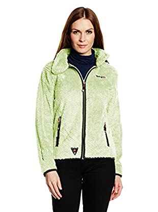 Geographical Norway Forro Polar Tennessee