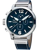 Haemmer Marino Mens Watch - HC-38