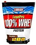 Labrada Nutrition Leanpro 100 percent Whey - 5 lbs (Vanilla)