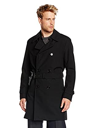 Allegri Trench Polywool