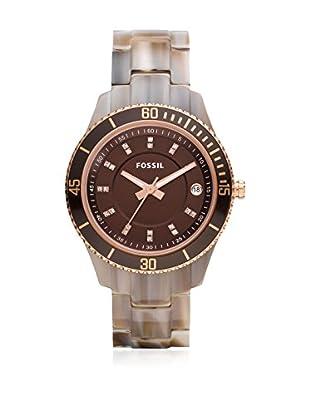 Fossil Reloj ES3090