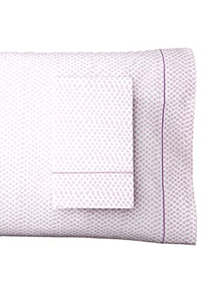 Anne de Solène Hortensia Pillowcases