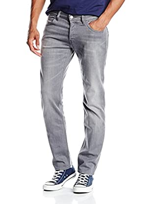 Lee Jeans Powell
