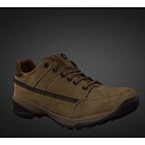 WOODLAND MEN'S SHOES