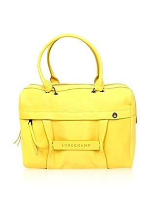 Longchamp Henkeltasche 3D Sac Polochon