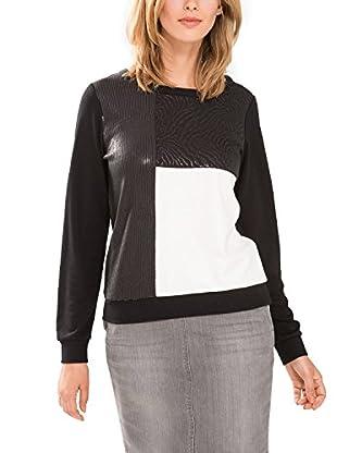 Comma Sweatshirt