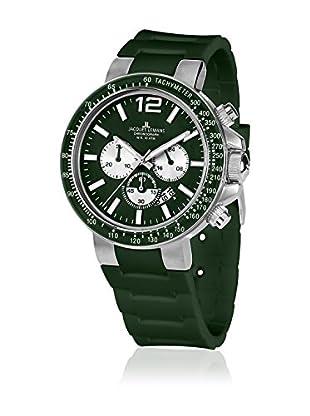 Jacques Lemans Reloj de cuarzo Man  46.0 mm