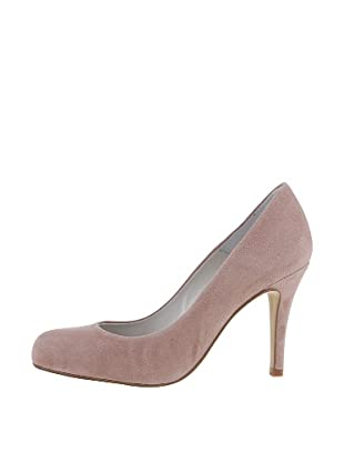Renatta Zapatos Tacón