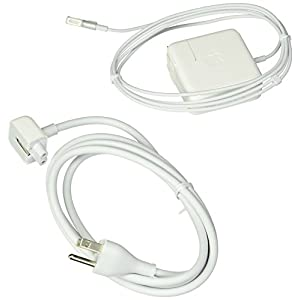 Apple 85W MagSafe Power Adapter for MacBook Pro Original