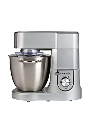 Domo Robot De Cocina Y Amasadora DO9079KR