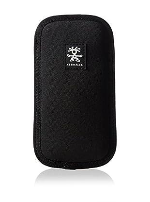 Crumpler Handyhülle Smart Condo Galaxy S5 Mini