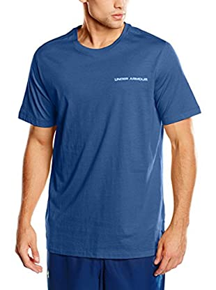 Under Armour T-Shirt Fitness Charged
