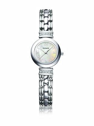 Guy Laroche Reloj L48001
