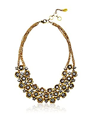 Amrita Singh Collar Eliza Floral