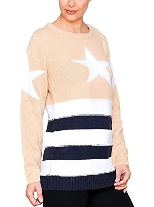 HHG Pullover