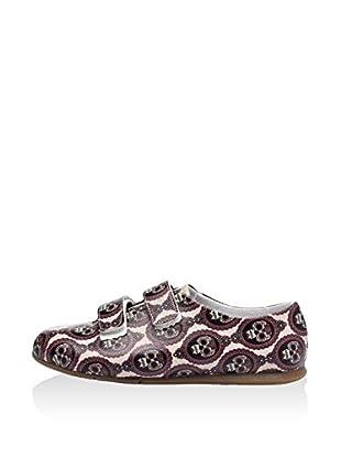 STREETFLY Zapatos Crt-2515