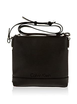 Calvin Klein Umhängetasche Colgar