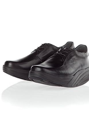 MBT Zapatos Amali (negro)