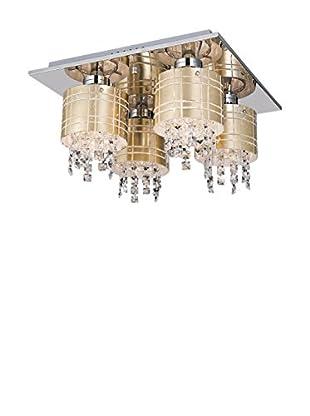 Light&Design Deckenlampe Maya