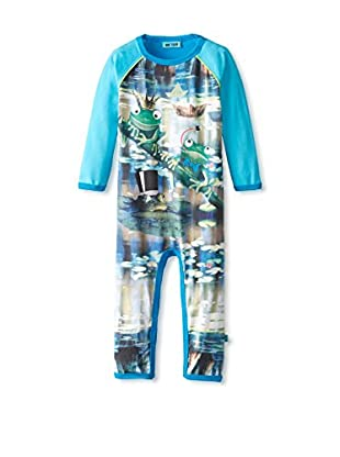 Me Too For Kids Baby Fashion Design Style