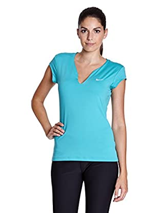 Nike T-Shirt Pure