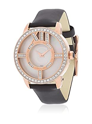 Cerruti 1881 Quarzuhr Woman Crm044S262A 36 mm