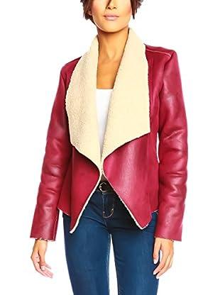 Special Coat Jacke Yona