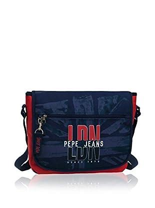 Pepe Jeans Messengertasche Dalton