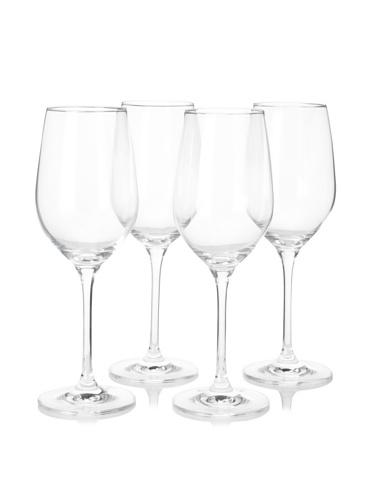 Artland Set of 4 Veritas Chianti Glasses