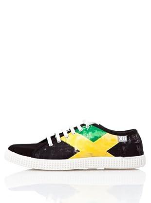 XTI Sneakers (Nero)
