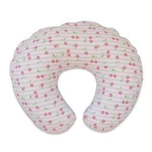 Boppy Nursing Pillow with Slipcover