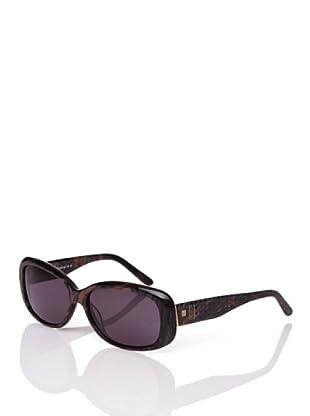 Pertegaz Gafas de Sol PZ53152