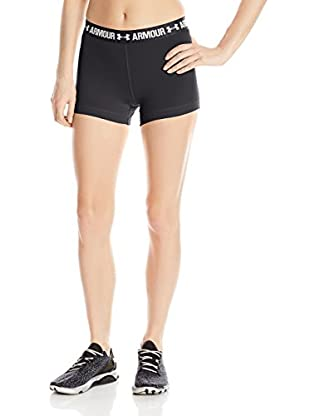 Under Armour Trainingsshorts Hg Y