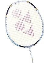 Yonex Voltric 5 G4 Strung Badminton Racquet - Weight - 3U