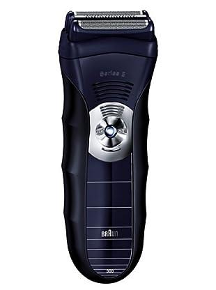 Braun 65778701 Series 3 300 - Afeitadora eléctrica