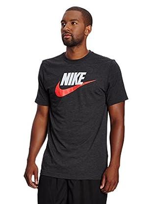 Nike T-Shirt Sportswear Icon
