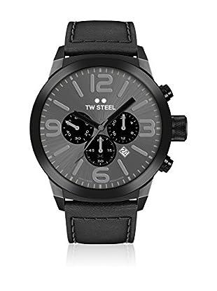 TW Steel Reloj de cuarzo Unisex Twmc40 45 mm
