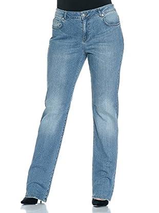 Fiorella Rubino Jeans