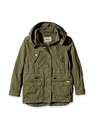 Pepe Jeans London Chaqueta Glorie Jr