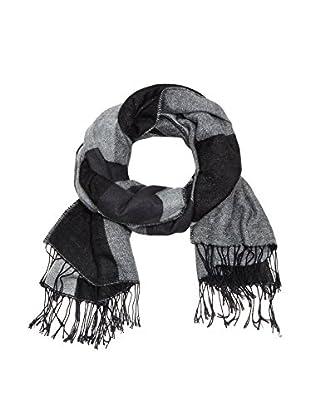 More & More Schal