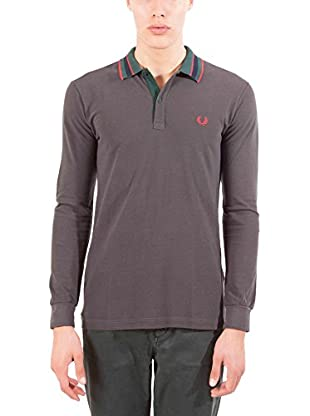 Fred Perry Poloshirt