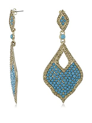 Up to 80 off jardin jewelry fashion design style for Jardin jewelry