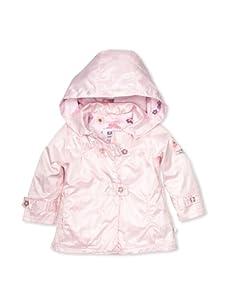 KANZ Baby Lightweight Jacket (Pink)