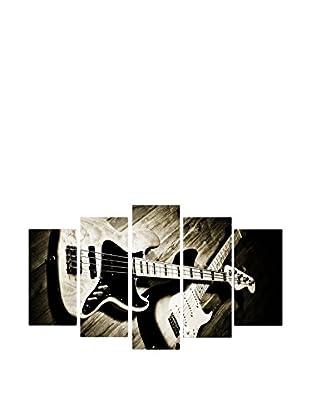 Wallity Guitarra