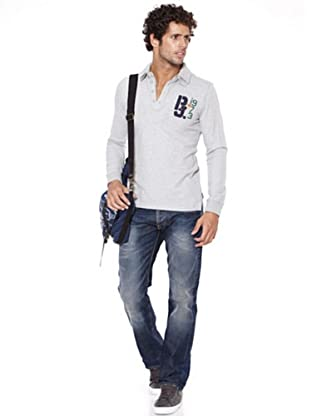 Pepe Jeans Garret (Blau)