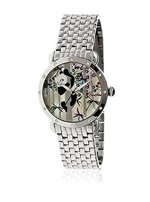Bertha Uhr mit japanischem Uhrwerk Lilly  38 mm