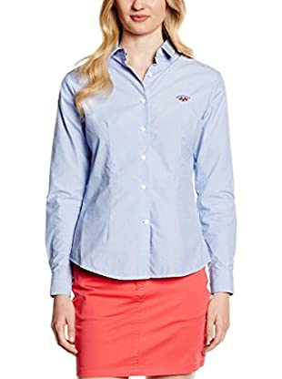 SPAGNOLO Camisa Mujer