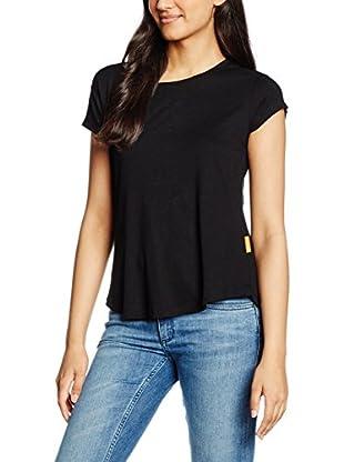 Mamatayoe T-Shirt Alpheen