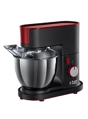 Russell Hobbs Robot De Cocina Desire