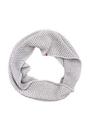 Big Star Loopschal Kiryl_Scarf